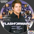 FlashForward-07