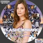 FlashForward-08