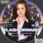 FlashForward-09