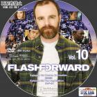 FlashForward-10