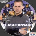 FlashForward-11r