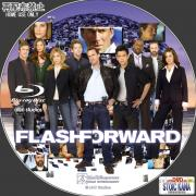FlashForward-bd