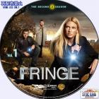 Fringe-S2-01