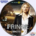 Fringe-S2-02