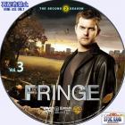 Fringe-S2-03