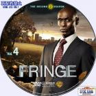 Fringe-S2-04