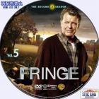 Fringe-S2-05
