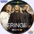 Fringe-S2-06