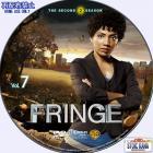 Fringe-S2-07