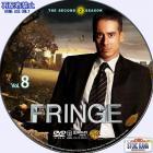 Fringe-S2-08