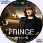 Fringe-S2-09