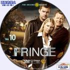 Fringe-S2-10b