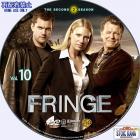Fringe-S2-10
