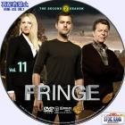 Fringe-S2-11b