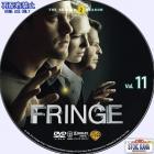 Fringe-S2-11c