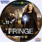 Fringe-S2-11