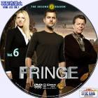 Fringe-S2-6b