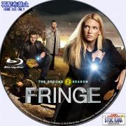 Fringe-bd-S2