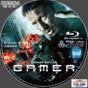 Gamer-Abd