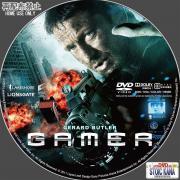 Gamer-A
