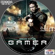 Gamer-Bbd
