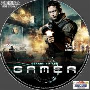 Gamer-B
