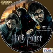 Harry Potter and the Deathly Hallows:Part1-Aa