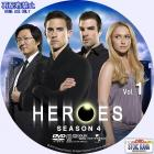Heroes-S4-01a