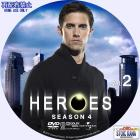 Heroes-S4-02a