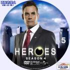 Heroes-S4-05