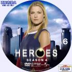 Heroes-S4-06