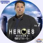 Heroes-S4-07