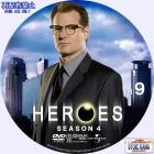 Heroes-S4-09