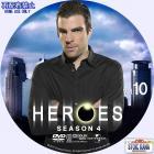 Heroes-S4-10