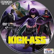 Kick-Ass-A