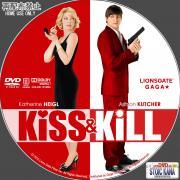 Killers-A