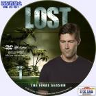 LOST-S6-01
