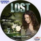 LOST-S6-02