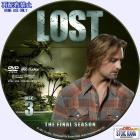 LOST-S6-03