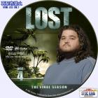 LOST-S6-04