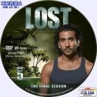 LOST-S6-05
