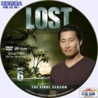 LOST-S6-06
