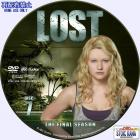 LOST-S6-07