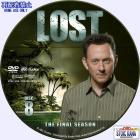 LOST-S6-08