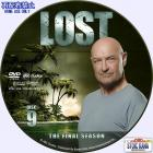 LOST-S6-09