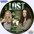 LOST-S6-a02