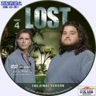 LOST-S6-a04