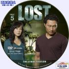 LOST-S6-a05