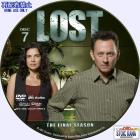 LOST-S6-a07