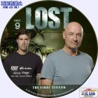 LOST-S6-a09
